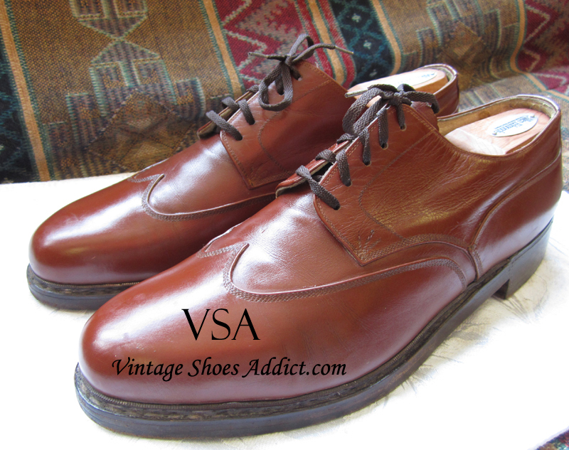 1940sshoes1.jpg
