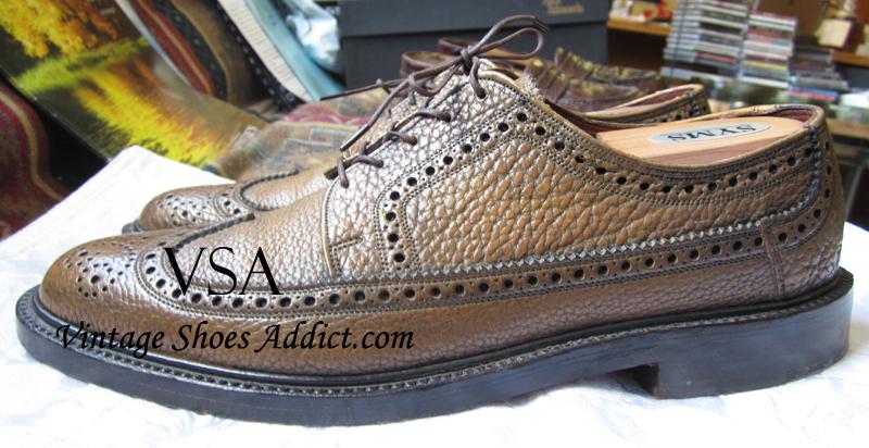 Nunn Bush Mens Shoes