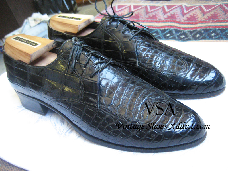 Used Cole Haan Mens Shoes Images Ideas Men S