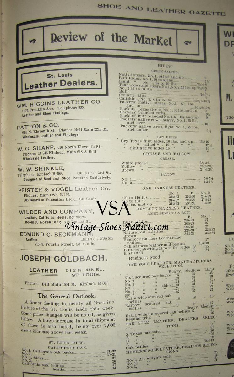 vintageshoeleather.jpg
