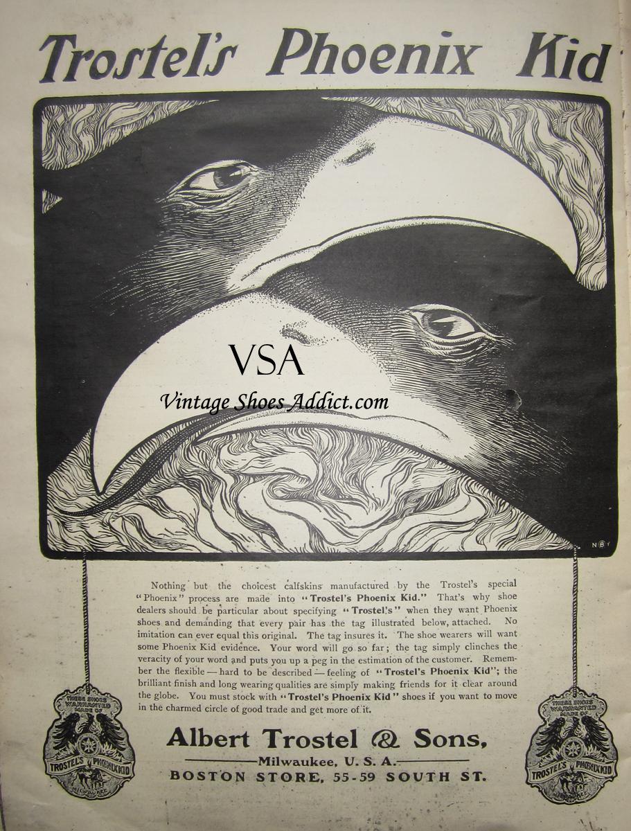vintageshoeleather2.jpg