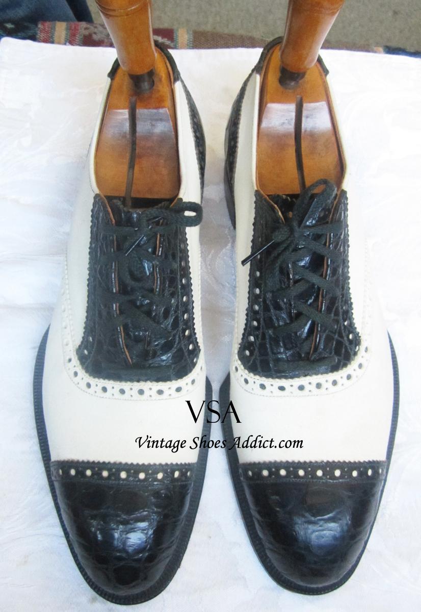 vintagespectatorshoes1.jpg