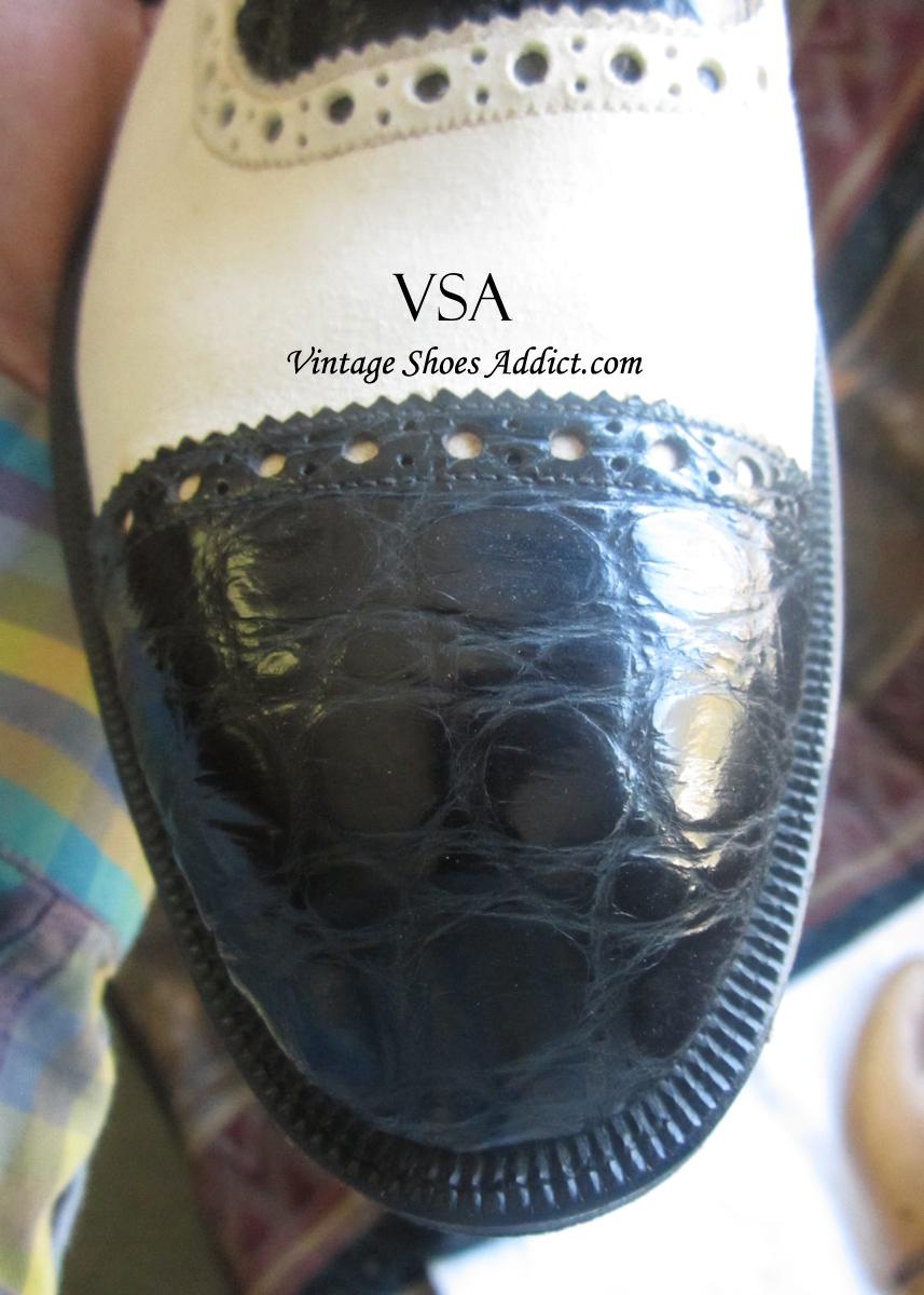 vintagespectatorshoes4.jpg
